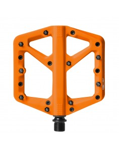 PEDAL CRANK BROTHERS STAMP...